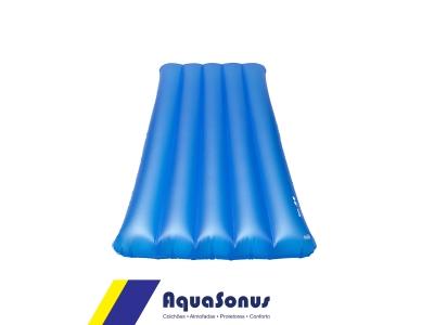 Colchão hospitalar inflável 1,90 x 0,90 comum