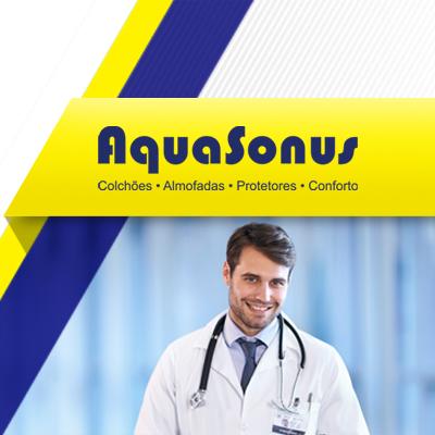 AquaSonus